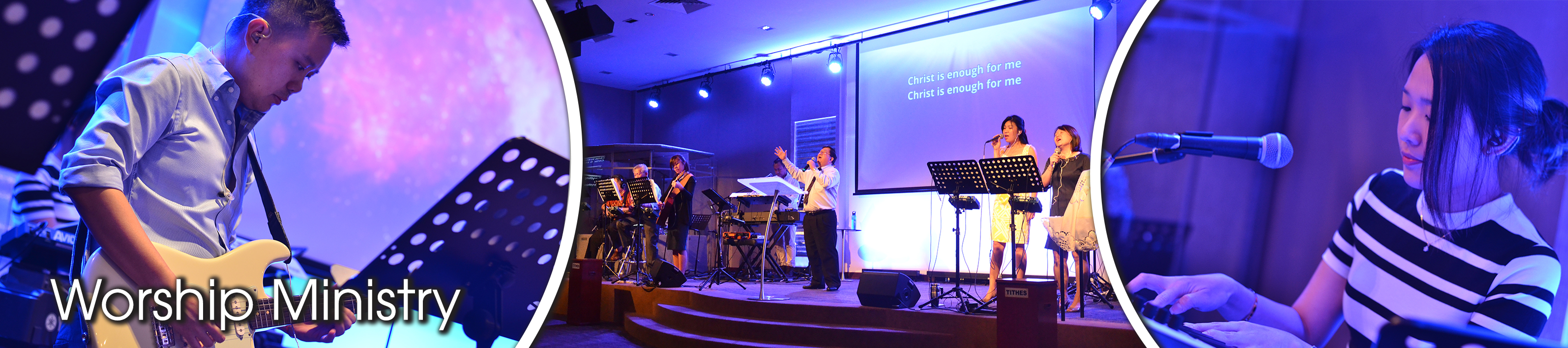 worship-website-banner